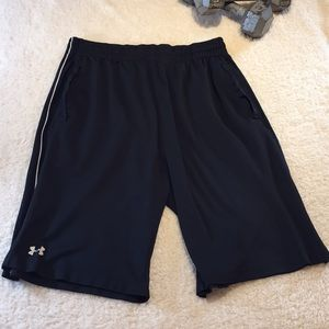 Under Armour Men's Workout Shorts